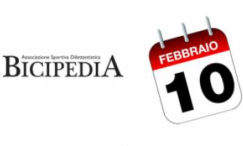 Domenica 10 febbraio
