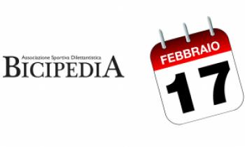 Domenica 17 febbraio