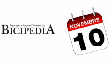 Domenica 10 novembre