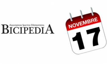 Domenica 17 novembre