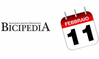 Domenica 11 febbraio