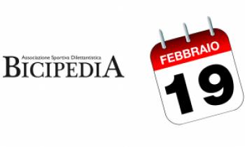Domenica 19 febbraio
