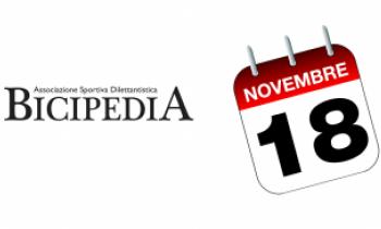 Domenica 18 novembre