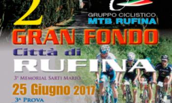 GF Città di Rufina