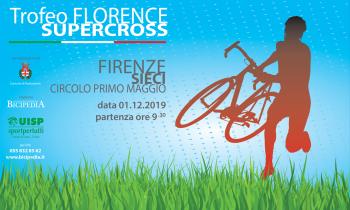 Trofeo FLORENCE SUPERCROSS