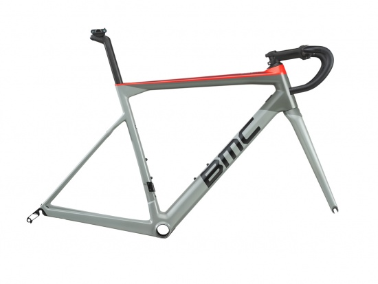 Bmc Teammachine SLR01 mis. 54