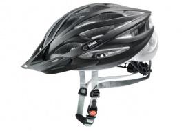 eBike Helmet
