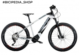 Olmo Cisa Front 27,5